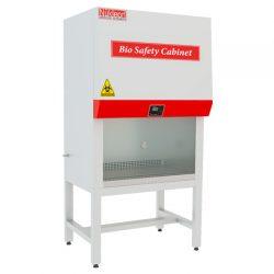 biolojik-güvenlik-kabini