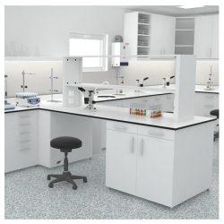 laboratuvar-tezgah-sistemleri